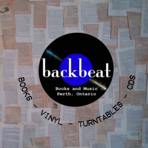 About What We Sell Backbeat Books And Music