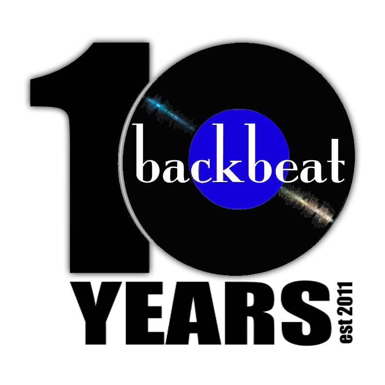 Backbeat Books and Music